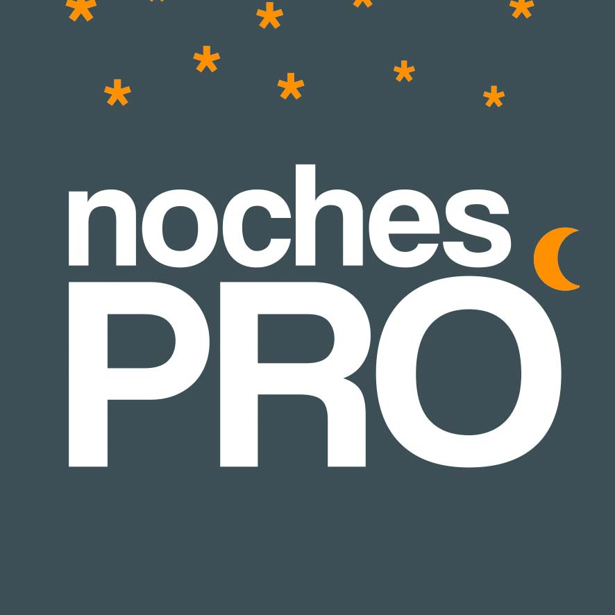 Noches Pro